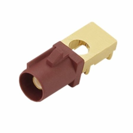Fakra-Connectors _ FAK-FR0101-B-X