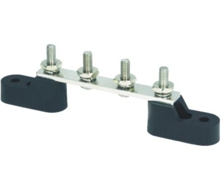 Fuse-Block-Bus-Bars_BSB-423