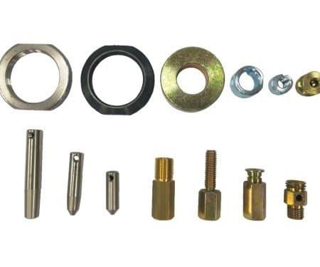 Automatic-Lathe-Parts-1