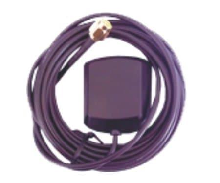 External-Active-Antenna_ATGG4336M