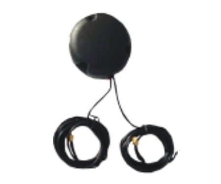 GPS-GNSS-MIMO-Antennas_AGTLGE9030-2.5BM