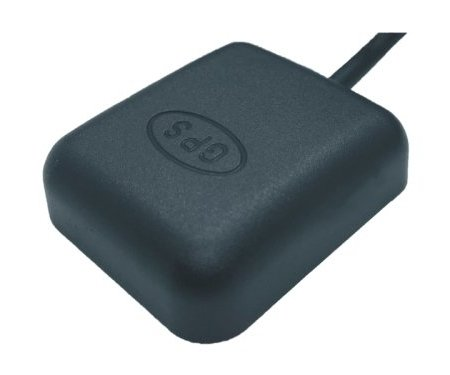 GPSGNSS-Mouse-Receivers_GT-902GB