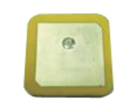 Internal-Active-Antenna _ ATPG1568R2540A