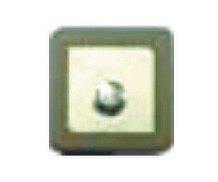 Internal-Active-Antenna_ATPG1575R13XXA