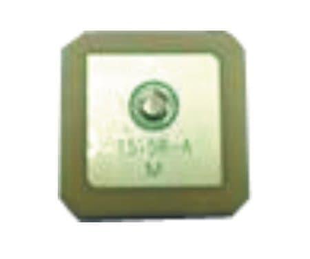 Internal-Active-Antenna_ATPG1575R20XXA