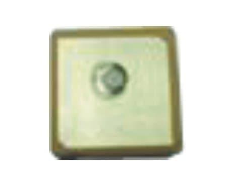 Internal-Active-Antenna_ATPG1590R1540A