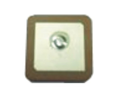 Internal-Active-Antenna_ATPG1590R1840A
