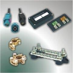 Auto Electric Parts